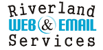 Riverland Web and Email Services